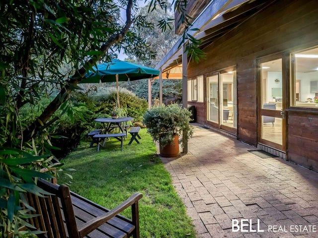 1 Summerhill Road, Montrose, Vic 3765