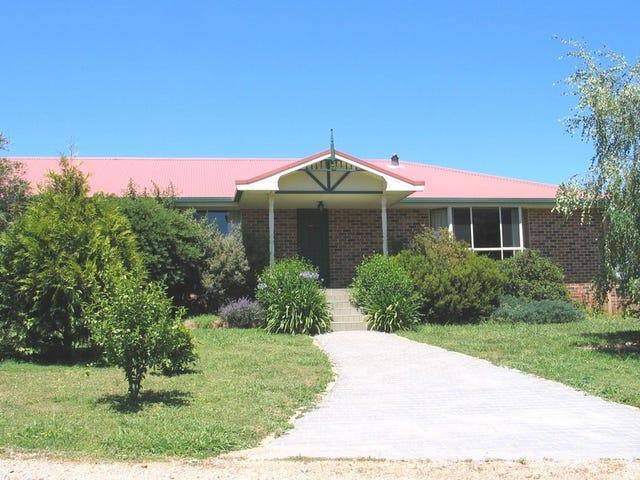 5 Borrodell Drive, Orange, NSW 2800