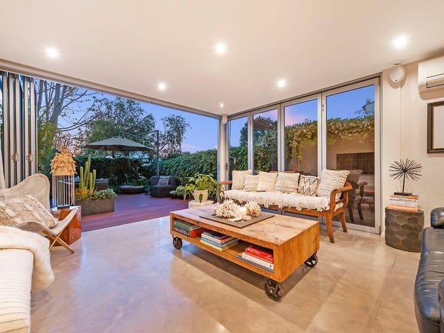 40 Thornley Street, Leichhardt, NSW 2040