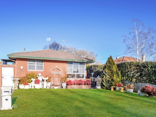 28 Stanley Street, Bathurst, NSW 2795
