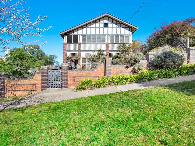 68 Verner Street, Goulburn, NSW 2580