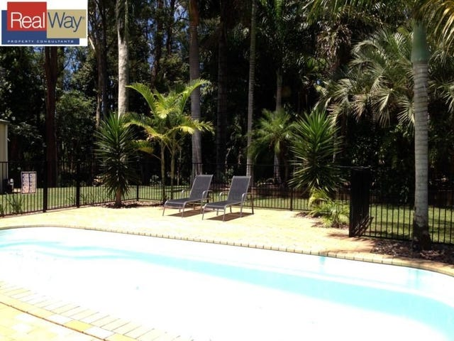 36 Bell Road, Glass House Mountains, Qld 4518