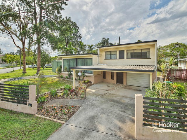 19 Bywood Street, Sunnybank Hills, Qld 4109