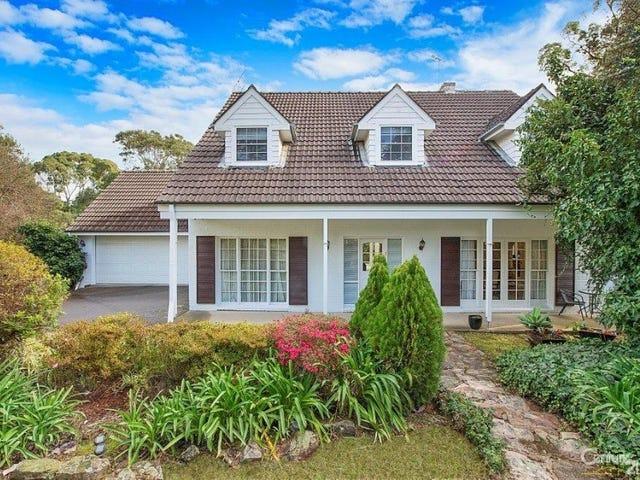 4 Lancewood Road, Dural, NSW 2158