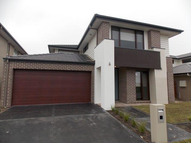 202 Elara Boulevard, Marsden Park, NSW 2765