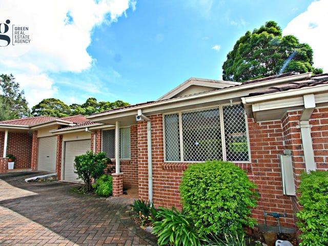 3/684-686 Victoria Road, Ermington, NSW 2115