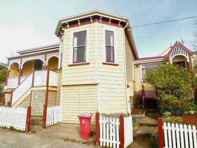 333 Brisbane Street West, Launceston, Tas 7250