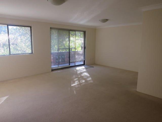11/39 Neil Street, Merrylands, NSW 2160