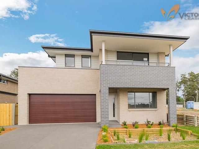 (Lot211)10 Saitama Road, Kellyville, NSW 2155