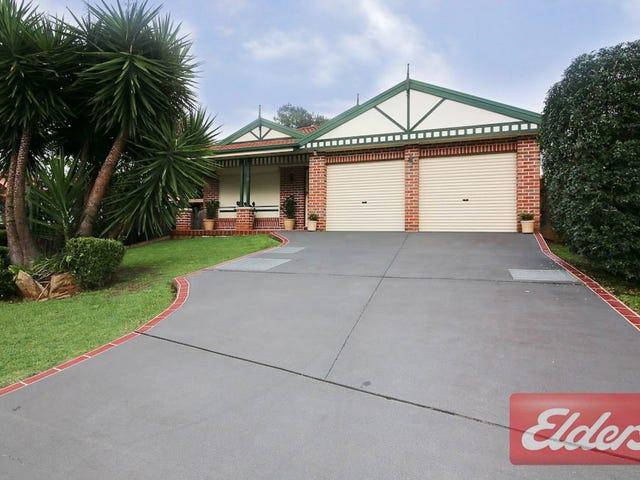 14 Cecilia Street, Toongabbie, NSW 2146
