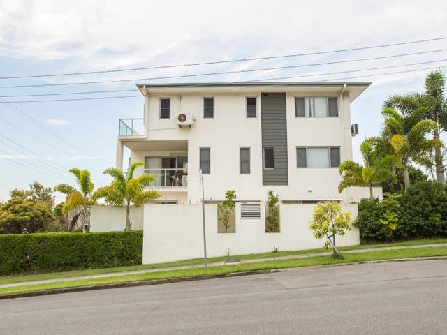 5-29 George Street, Southport, Qld 4215