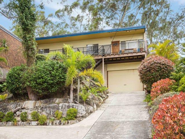 10 Albany Place, Kareela, NSW 2232