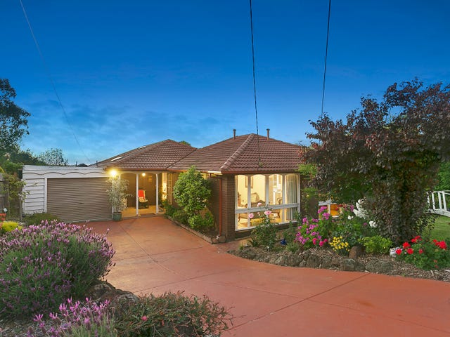 14 Stafford Court, Doncaster East, Vic 3109