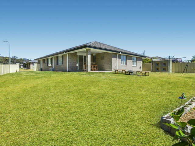 2 Carpenter Street, Wauchope, NSW 2446