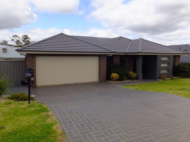 79 Honeyeater Circuit, Thurgoona, NSW 2640