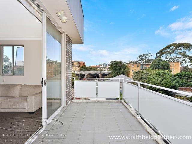 14/10-12 Parnell Street, Strathfield, NSW 2135