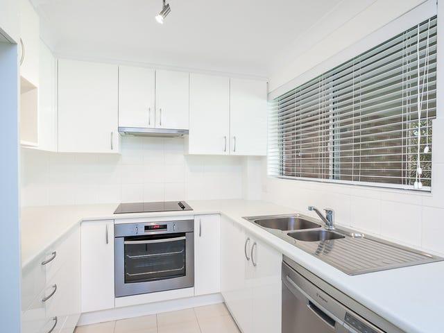 11/19 Miranda Road, Miranda, NSW 2228