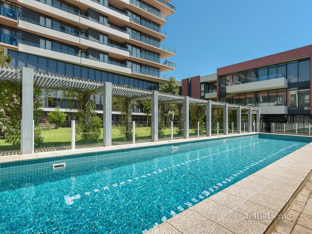 313/163 Cremorne Street, Richmond, Vic 3121