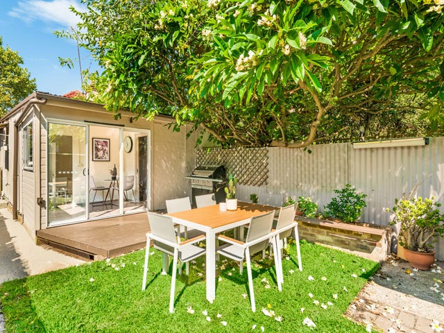 60 Military Road, Neutral Bay, NSW 2089
