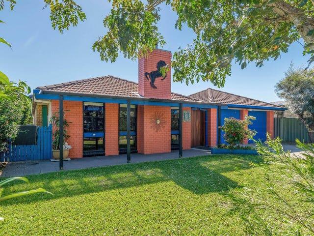 17 Hakea Avenue, Yamba, NSW 2464