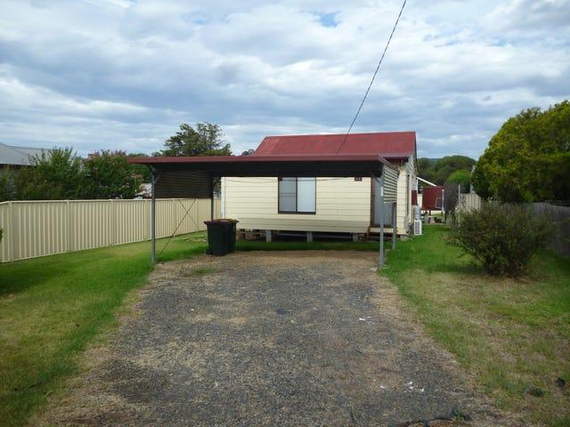 48b Segenhoe Street, Aberdeen, NSW 2336