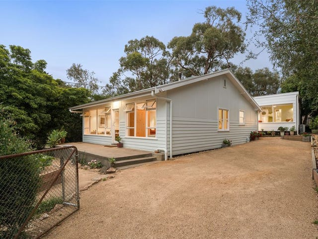 17-19 Irene Parade, Cannons Creek, Vic 3977