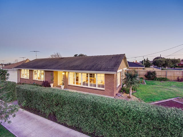 1 Landy Avenue, Highton, Vic 3216