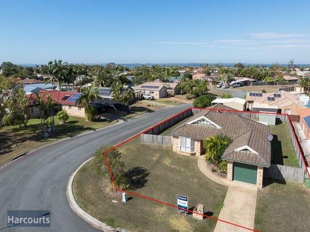 21 Weber Court, Victoria Point, Qld 4165