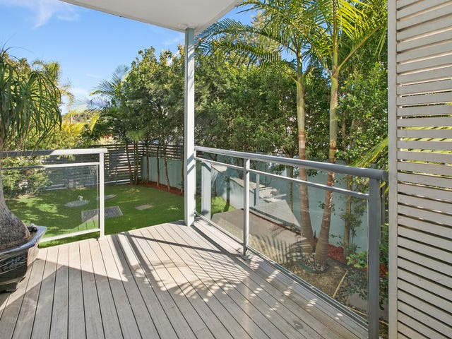 1/1260 Pittwater Road, Narrabeen, NSW 2101