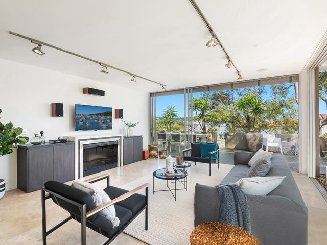 5/547 Old South Head Road, Rose Bay, NSW 2029