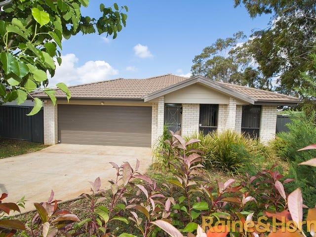 35 Catherine Drive, Dubbo, NSW 2830