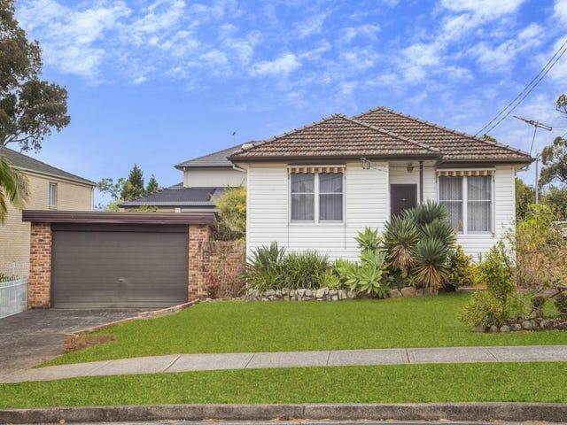 32 Holt Street, North Ryde, NSW 2113