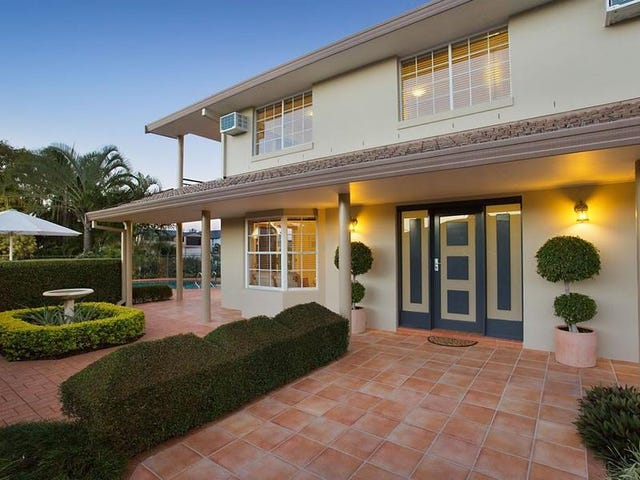 1 Bal Harbour, Broadbeach Waters, Qld 4218