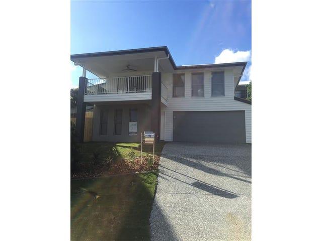 33 (Lot 306) Dandalup Avenue, Ormeau, Qld 4208