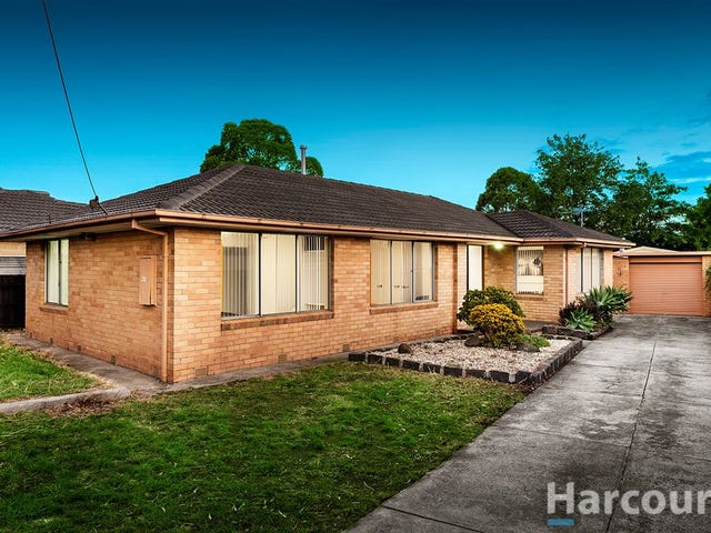21 McDonalds Road, Epping, Vic 3076