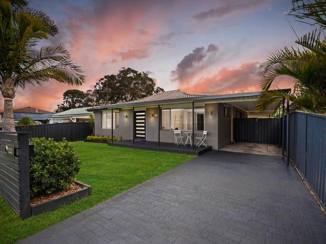 28 Wall Road, Gorokan, NSW 2263