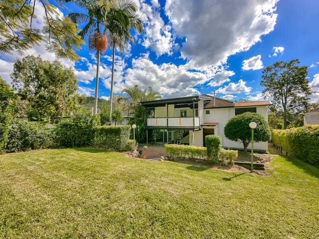 50 Kooya Road, Mitchelton, Qld 4053