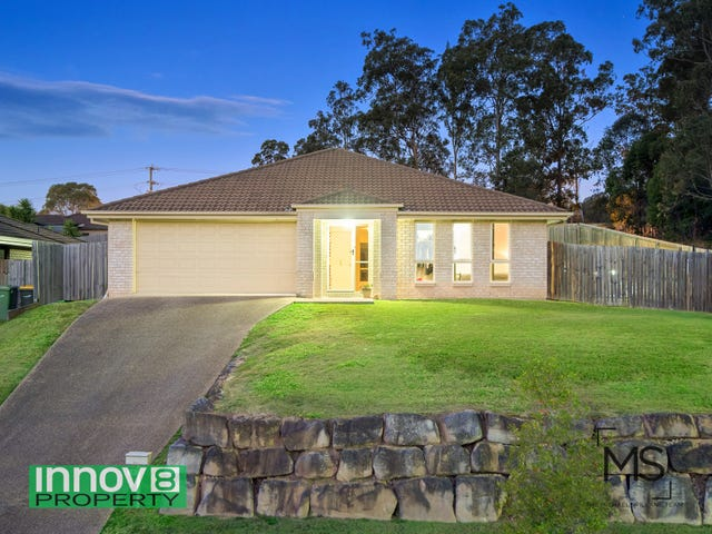 9 Tosca Street, Cashmere, Qld 4500