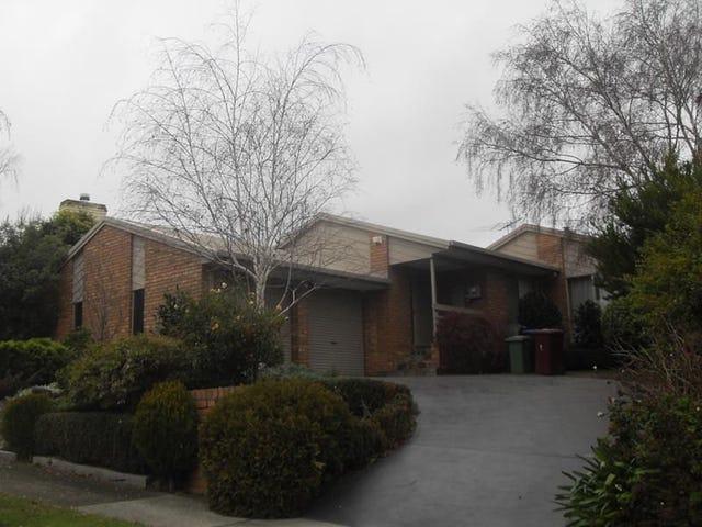 17 Telford Dr, Berwick, Vic 3806