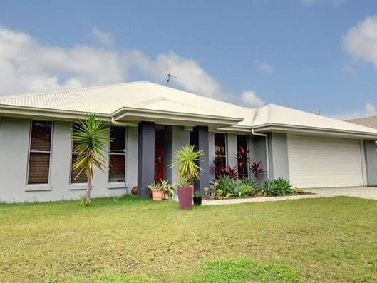 10 Wisteria Crescent, Sippy Downs, Qld 4556