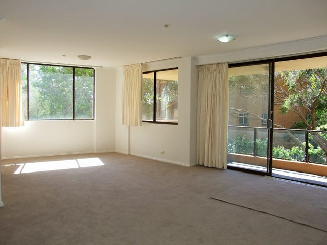 6/20 Moodie Street, Cammeray, NSW 2062