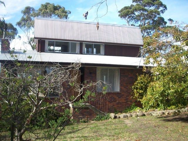563 Nelson Road, Mount Nelson, Tas 7007