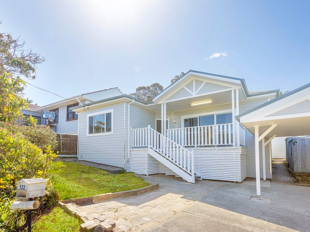 122 Kenneth Road, Manly Vale, NSW 2093