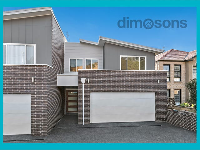 2/112 Wyndarra Way, Koonawarra, NSW 2530