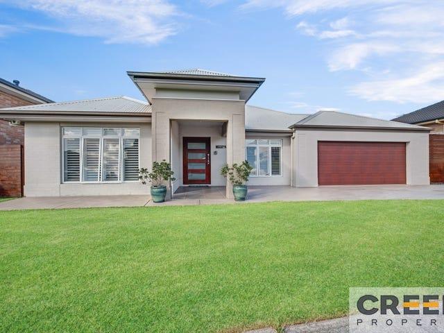 20 Ripon Way, Macquarie Hills, NSW 2285