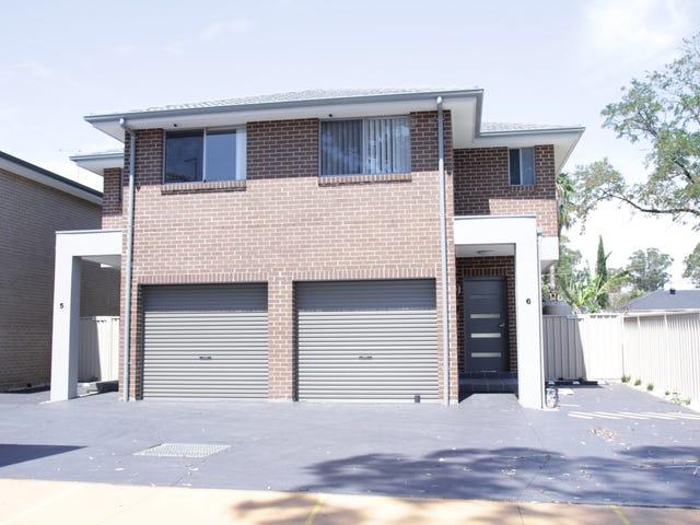 44 Norfolk Street, Blacktown, NSW 2148
