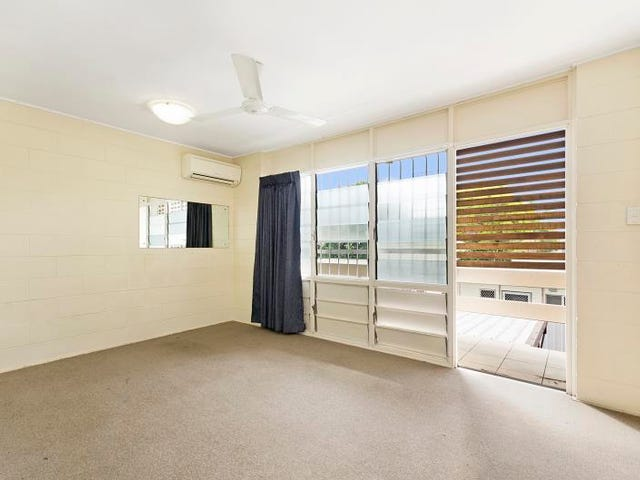 4/201 Kings Road, Pimlico, Qld 4812