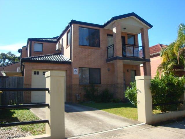 3/74 Pemberton Street, Parramatta, NSW 2150