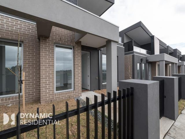 7/60 St Andrews Drive, Sunshine North, Vic 3020