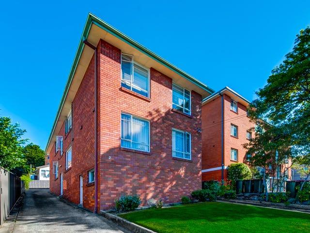 1/2 Harvard Street, Gladesville, NSW 2111